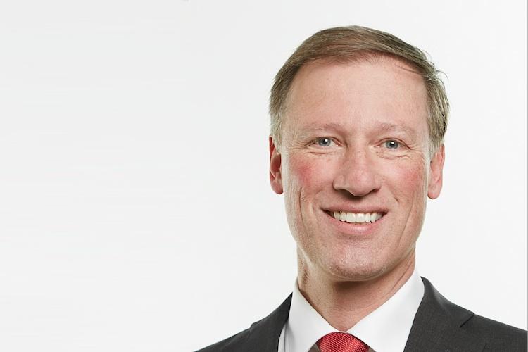 Andreas Schmidt von Rhein Fereal