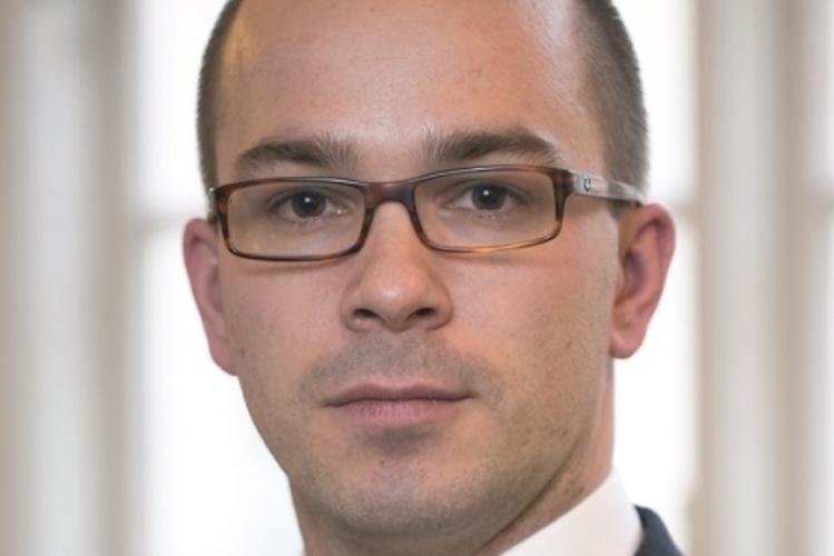 Antti Raappana Danske-Invest-Kopie in Die drei Wachstum-Champions aus den Emerging Markets