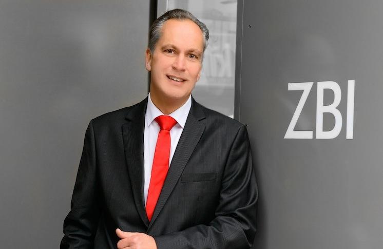 Auzinger-Kopie-1 in Immobilienfonds: Keine Blase in Sicht