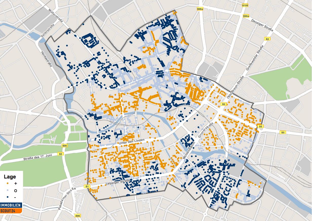 Bildschirmfoto-2016-08-26-um-14 02 38 in Lage-Rating Berlin: Die besten Chancen