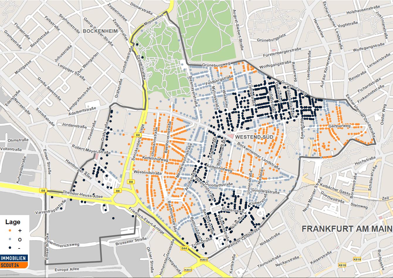 Bildschirmfoto-2016-08-30-um-10 02 35 in Lage-Rating: Frankfurt ist für Investoren attraktiv