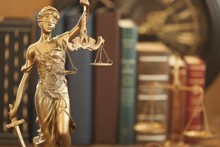 Bundesarbeitsgericht in Urteil: Bafin darf Daten von Anlageberatern speichern