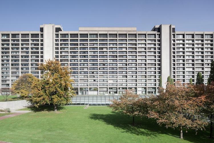 Bundesbank: Immobilienpreise 2017 etwas langsamer gestiegen