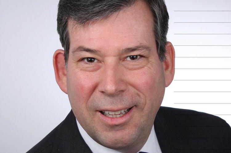 Claus Hecher soll für BNP Paribas Investment Partners das deutsche ETF-Geschäft ausbauen.