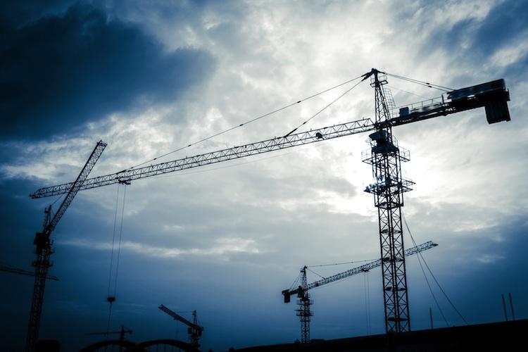 Ifo: Industrie will trotz Exportsorgen mehr Jobs schaffen