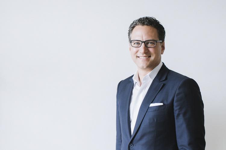 Dr. Sebastian Grabmaier JDC