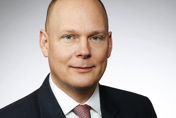 Dr Jan Friske 300dpi in ILG startet ins institutionelle Geschäft