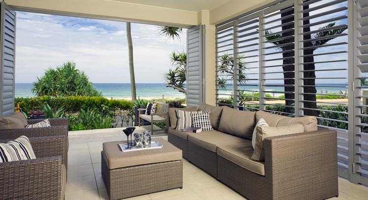 Ferien in Ferienimmobilien: So wird der Kauf zum Erfolg