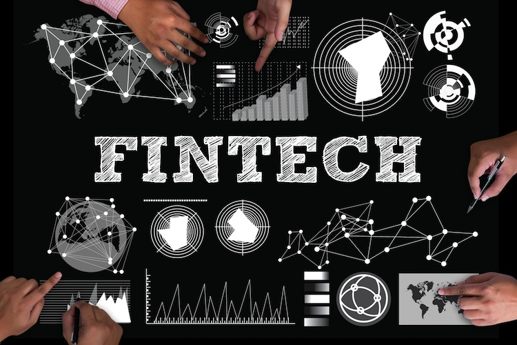 Fintechs in Mobile Payment und andere Fintech-Trends 2020