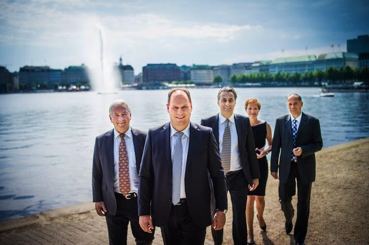 Foto-Tonn-Family-Office-AG-Hamburg- in Tonn gründet Unternehmen für Family-Office-Dienstleistungen