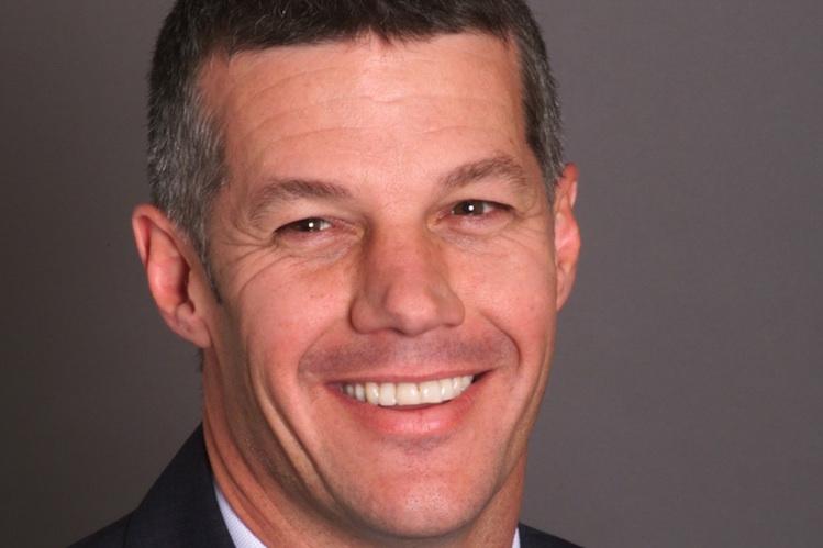 GSAM Andrew Wilson-Kopie in Globales Wachstum durch Unsicherheiten gebremst