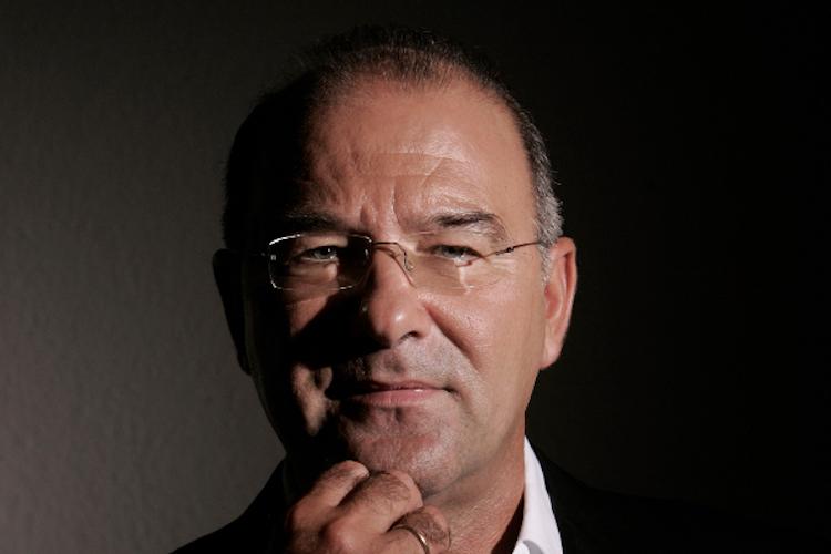 Jannis-Raftopoulos-Kopie in Das Britische Pfund am Scheideweg