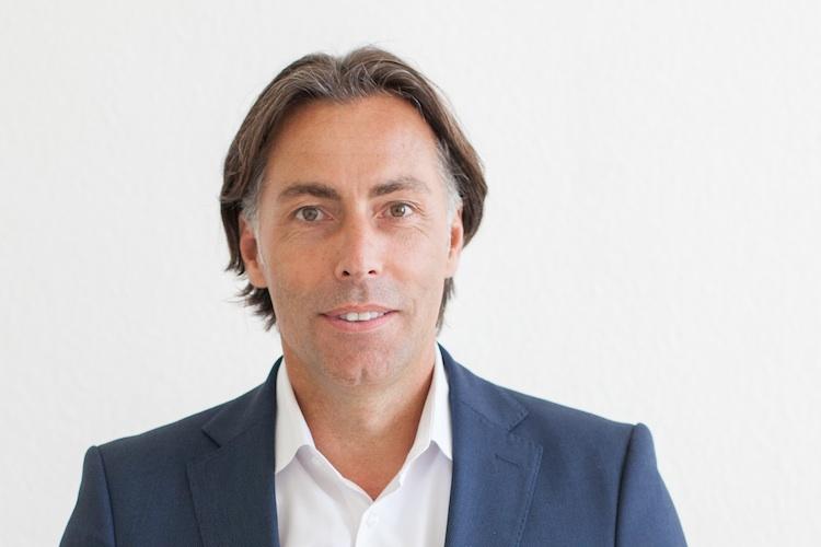 Jost-Paffrath-Ziegert in Jost Paffrath neuer Leiter Kapitalanlage bei Ziegert