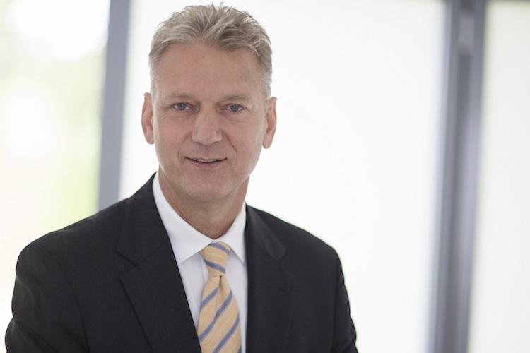 Private Office-Chef: Fintech-Kunde hat weiterhin viel selbst zu erledigen