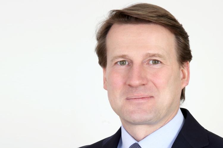 Lars Brandau DDV