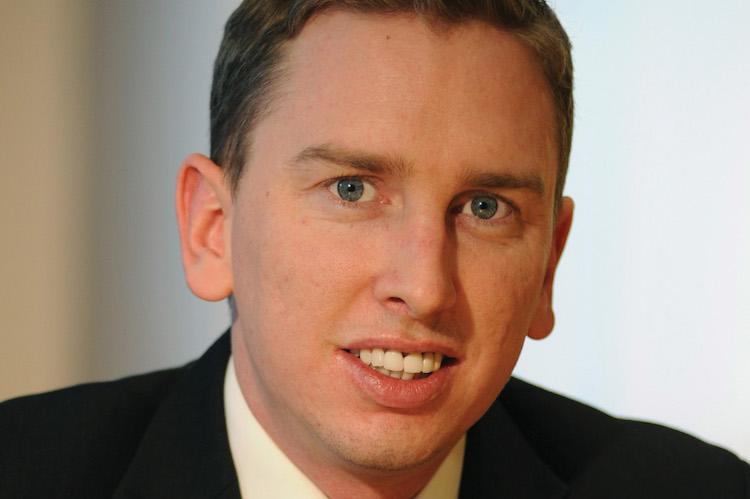MG-Anthony-Doyle S-Kopie in M&G ist vom Zinsschritt der Bank of England nicht überrascht