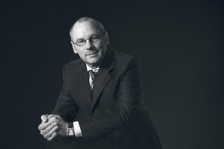 Michael Jensen, Moventum