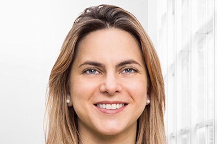 PROJECT Cornelia Sorge-Kopie in Neuer Vorstand für die Project Immobilien Gewerbe AG
