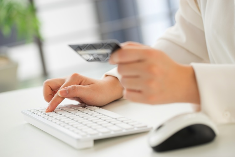 Online-Zahldienst Paydirekt holt wichtige Händler an Bord