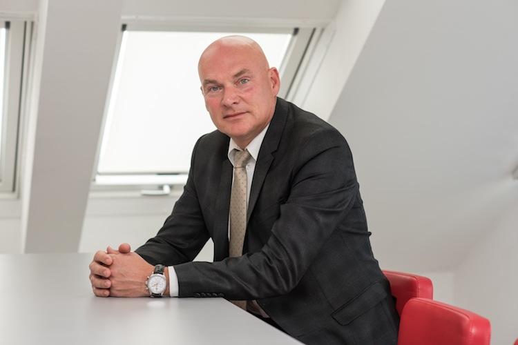 M&M: Die beitragstabilsten Berufsunfähigkeits- und Risikolebenpolicen