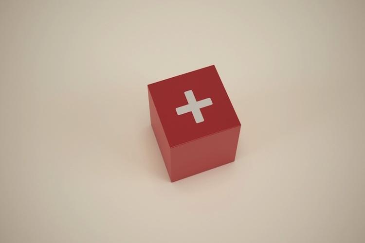 Leichtes Gewinnplus für Swiss Life
