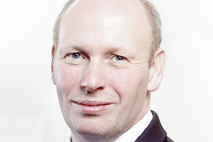 Portrait-Axel-Angermann-Kopie in Für die Schwellenländer hellen sich die Aussichten auf