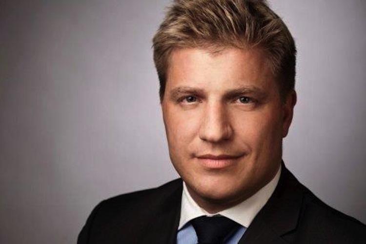 HDI: Neuer Leiter Key-Account-Management