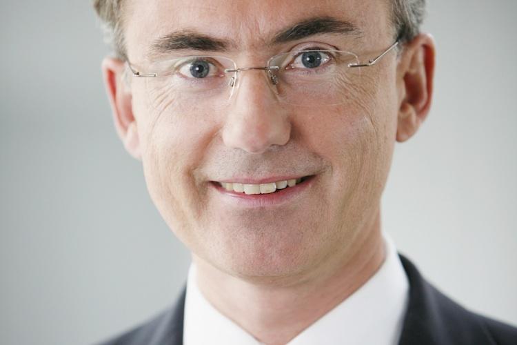 Straub Barmer-GEK in Barmer Zahnreport: Ein Drittel der Zwölfjährigen hat bereits Karies