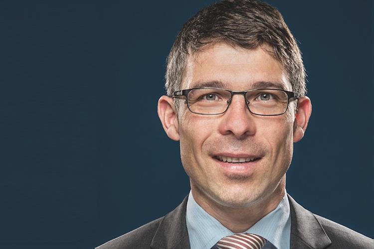 Metlife einigt sich außergerichtlich mit Anlegern