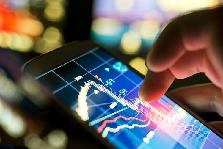 Bigdata in Weltweit erster Big Data Fonds von Catana aufgelegt