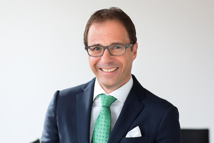 Portraetfoto Dr Gros in Neue Hürden für Immobilienkäufer?