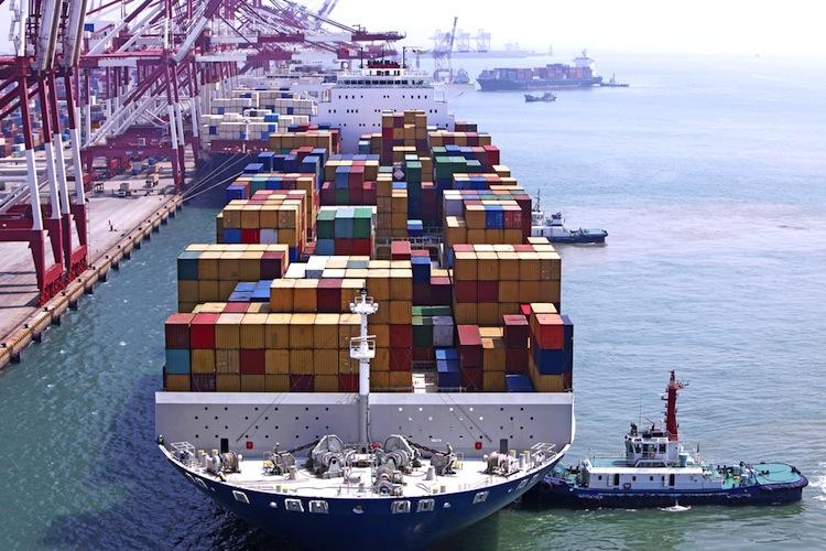 Die BLB ist durch marode Schiffskredite und eine notwendig gewordene höhere Risikovorsorge in Schieflage geraten.