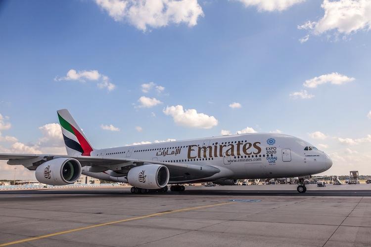 Shutterstock 317213828 in Koreanischer Investor steigt bei A380-Fonds ein