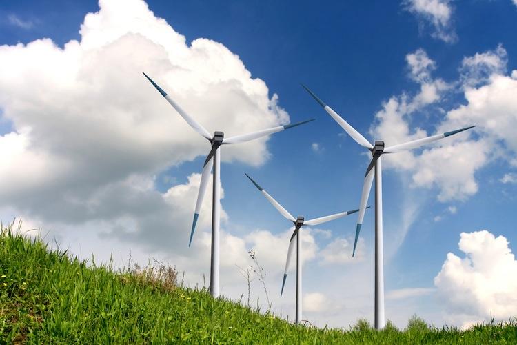 Bei den Energiefonds handelt es sich um den Windpark Breberen und den Lloyd Fonds Energie Europa.