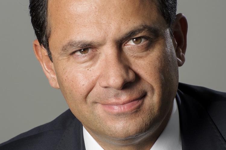 Candriam in Candriam steigert verwaltetes Vermögen auf 96,6 Milliarden Euro