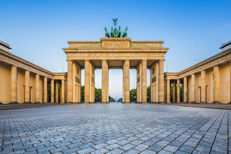 Deutschland_Einheit