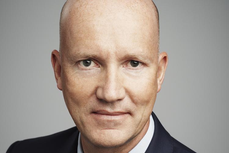 Dixmier Franck Hoch Druck 13x15cm 300dpi in AGI-Anleihenchef Franck Dixmier gibt Ausblick auf Fed-Sitzung