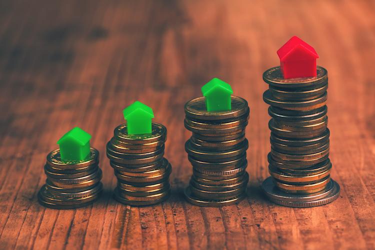 Immobilienbranche empört über GroKo-Pläne gegen Steuersparmöglichkeit
