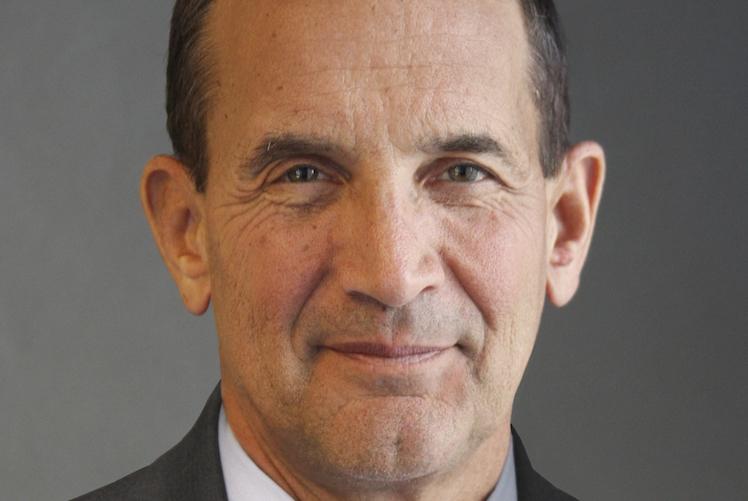 James Swanson untersucht die Bewegung von Anleihen hin zu Aktien kritisch.