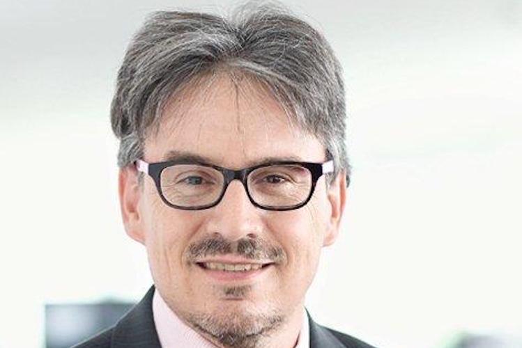 Peter Jeggli von Fisch AM findet High-Yield-Anleihen immer noch attraktiv.
