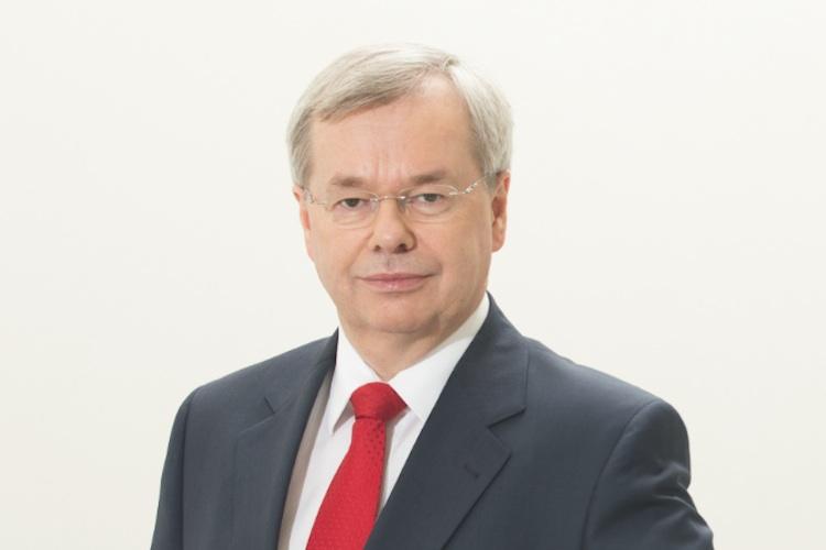 Munich Re erwartet kein schnelles Ende des Preiskampfs