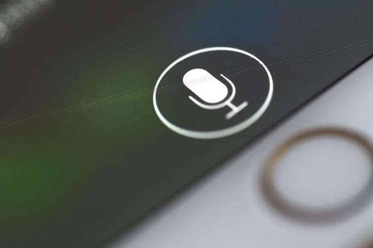 N26 ermöglicht Überweisungen via Sprachsteuerung und Chat