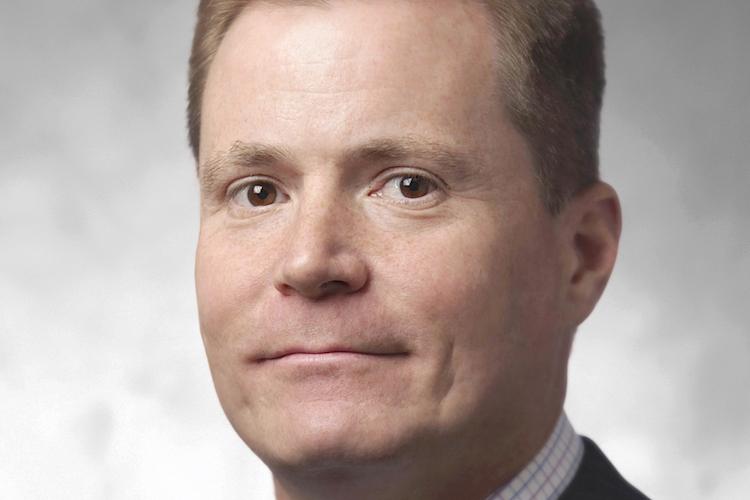 Mark Kiesel wird das Team des neuen Pimco-Fonds leiten.