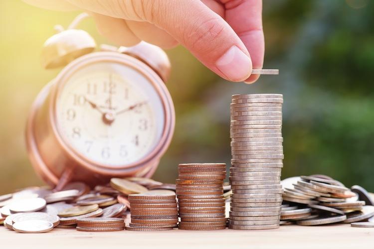 Drei s ulen modell in der altervorsorge genie t hohe for Rente grundsicherung hohe