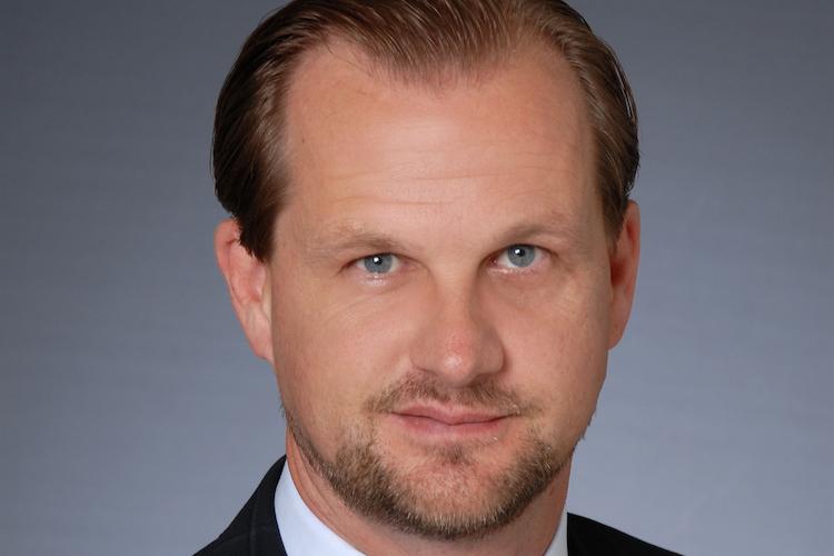 Schmit-mit-gro -DSC 0013cd2 in Inhaberwechsel bei Autark Capital Care