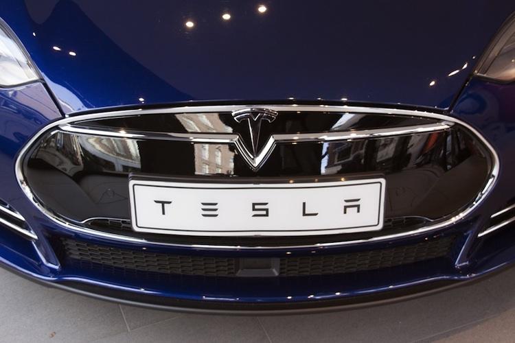 US-Regierung will Sicherheits-Checkliste für selbstfahrende Autos