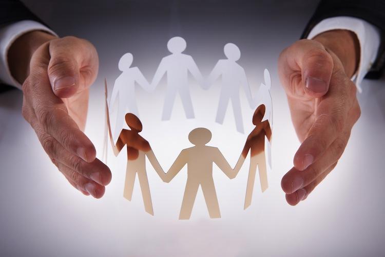 John & Rehfeldt mit neuem Rechtsschutzkonzept für Versicherungsmakler