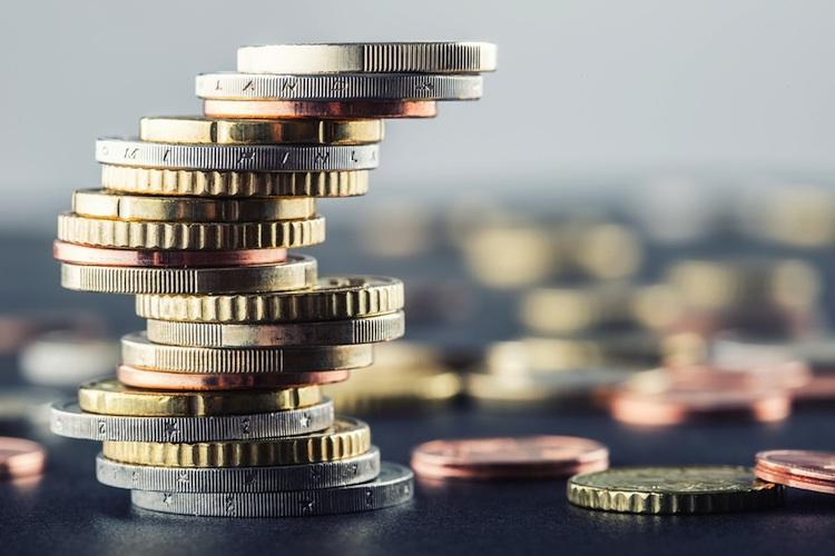 Vermögenstudie: Die fetten Jahre scheinen vorbei zu sein