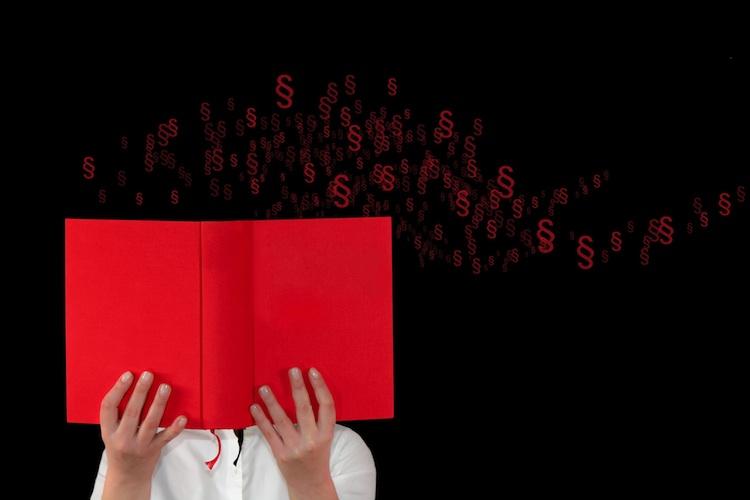 Unions-Finanzpolitiker: Maas muss Immobilienkredit-Regeln nachbessern