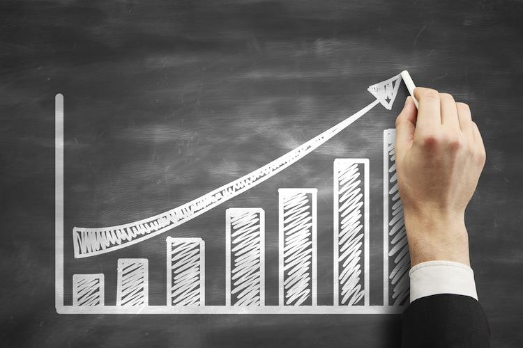 Wachstum in bAV: BRSG bringt 2019 Schwung in die Sache